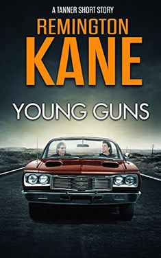 Young Guns, Free Books, Short Stories, Amazon, Amazons, Riding Habit