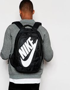 nike dunk grise - Pin by Natesa Vuong on Wish | Pinterest | Backpacks, Water and ...