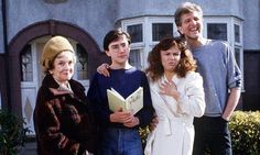 Adrian Mole By The Late Sue Townsend. I went to Middle School with Gian Simarco the actor who played Adrian Mole. The Harry Potter of his day. Adrian Mole, True Confessions, Secret Diary, Thanks For The Memories, British Comedy, Kids Tv Shows, Comedy Tv, Vintage Tv, Classic Tv