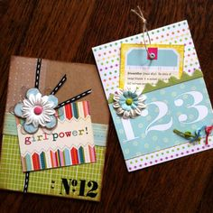 Card making ( i love to make cards.. though this example is not one of my cards)