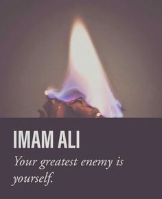 Very true 👌 Islamic Inspirational Quotes, Religious Quotes, Islamic Quotes, Islamic Images, Hazrat Ali Sayings, Imam Ali Quotes, Words Quotes, Life Quotes, Qoutes