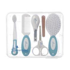 Jetzt NEU: Baby Hygieneartikel bequem Shoppen bei » krabbelzeit.de