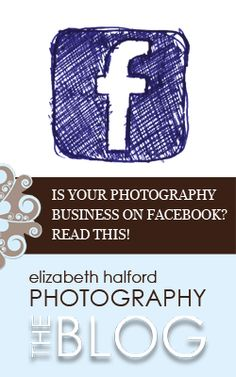Is your business on Facebook? You might be missing one very important thing!