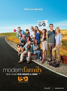 This list of 2016-2017 family-friendly TV shows will help parents and their children find all kinds of television series that everyone can watch together.
