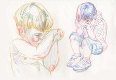 sketch 65
