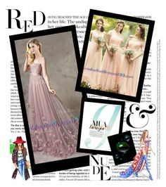 """""""Homecoming Dresses for Girls"""" by graduationdresses100 ❤ liked on Polyvore featuring Victoria's Secret"""