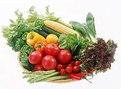 Universo de Luz y Amor: Alimentos alcalinizantes, alimentos acidificantes ...