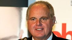 """Rush Limbaugh uses rape analogy to decry filibuster rule change Friday's analogy isn't Limbaugh's first inflammatory comment about women. Last year, the radio host apologized for a comment he made on his show about Georgetown law student Sandra Fluke, calling her a """"slut"""" after she testified about contraception on Capitol Hill.  http://www.yesican.org"""