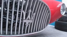 Home page of osi custom cars. Custom car builder & fabricator in Cape Town South Africa Cape Town South Africa, Radiators, Maserati, Custom Cars, Home Appliances, House Appliances, Radiant Heaters, Car Tuning, Pimped Out Cars