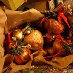 Stuffed Mushrooms, Easter, Vegetables, Christmas, Food, Stuff Mushrooms, Xmas, Easter Activities, Essen