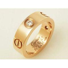 LOVE Ring♥