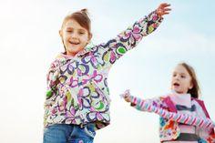 """Wenn Kindheit nicht kinderleicht ist - Die """"Initiativgruppe für Kinder-, Jugend- und Familienpsychologen im Raum Linz"""" beantwortet künftig in den OÖNachrichten die wichtigsten Erziehungsfragen. Mehr dazu hier: http://www.nachrichten.at/nachrichten/gesundheit/Wenn-Kindheit-nicht-kinderleicht-ist;art114,1380849 (Bild: colourbox.de)"""