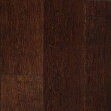 Hard Maple Barley manufactured by Muskoka Hardwood Flooring  #hardwood #hardwoodflooring #maple
