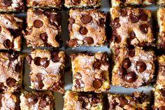 chocolate chip sour cream coffee cake – smitten kitchen