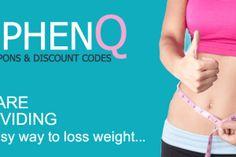 http://ultimatenutritionz.com/phenq-discount-code/