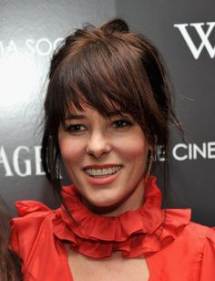 Parker Posey at event of W.E. (2011)