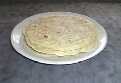 Hungarian Recipes, Scones, Pancakes, Recipies, Tacos, Muffin, Cooking, Breakfast, Food