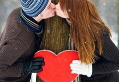 Valentines Day is getting close. Get some romantic ideas to make this day memorable.