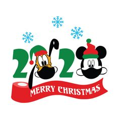 Holiday Quotes Christmas, Good Morning Christmas, Disney Merry Christmas, Merry Christmas Images, Merry Christmas Wishes, Christmas Poster, Merry Christmas And Happy New Year, Christmas Design, Christmas Elf