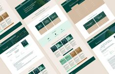 BuiltBetter - Creative Branding for Swinburne University | Studio Alto