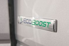 2013 Ford Eco-Boost logo on tailgate of a Ford truck F150 Truck, Ford Trucks, Pickup Trucks, Ford Ecoboost Engine, Used Ford, Car Logos, Ford Motor Company, Mustang, 4x4