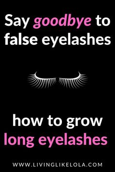 If you are wondering how to get long eyelashes this post covers the best serum out there. It grew my eyelashes 3x the length !! Eyelash secrets, how to get long eyelashes, naturally long eyelashes, how to grow long eyelashes, long eyelash aesthetic, eyelash extensions, fake eyelashes, long eyelashes photography #eyelashes #longeyelashes eyelash growth, eyelash hacks