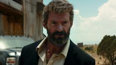 'Logan': A befitting adieu to the superhero (IANS Review, Rating: ***1/2) , http://bostondesiconnection.com/logan-befitting-adieu-superhero-ians-review-rating-12/,  #'Logan':Abefittingadieutothesuperhero(IANSReview #Rating:***1/2)