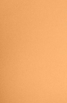 Women's Jordan Jumpman Sports Bra, Size X-Small - Orange