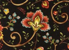 Mia-from-Red-Rooster-Black-Floral