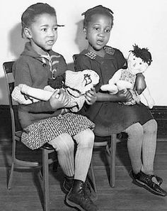 1930's african american girls - Google Search