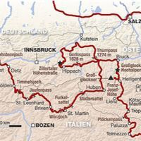 San Pellegrino, Camper, Road Trips, Motorcycle, La Gomera, Motorbikes, Destinations, Caravan, Travel Trailers