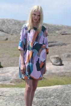 http://obus.com.au/collections/dresses