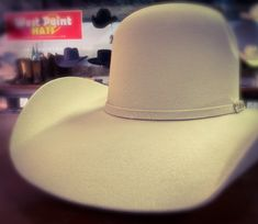 392546808d257 ...  jalisco  saltillo  texana  6x  gus  texanas y  sombreros   westpointhats tienda.westpointhats.com  cabalgata  bridon  cuernoschuecos  en  leongto