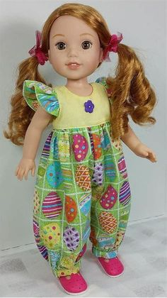 66bcb6d5a 266 Best America Girl Doll Clothes and craft ideas images