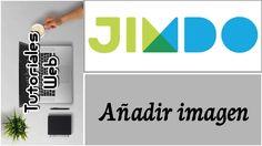 Jimdo 2017 - Añadir imagen (español) https://youtu.be/XQqGYkUX_6Q