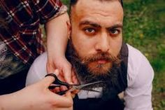 「髭」の画像検索結果