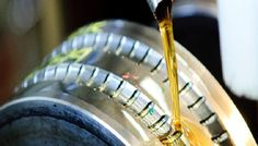 Global Automotive Die Casting Lubricants Market 2017 - Shell, Henkel, Chem Trend, FUCHS, Exxon Mobil, Sinopec - https://techannouncer.com/global-automotive-die-casting-lubricants-market-2017-shell-henkel-chem-trend-fuchs-exxon-mobil-sinopec/