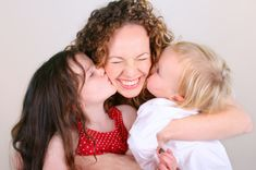"""No one ever said Parenting was easy! As Lionel Kauffman once said, """"Children are a great comfort in your old age - and they help you reach it faster, too"""". Here are 15 positive parenting techniques every parent should know: Mothers Day Images, Mothers Day Quotes, Mothers Day Brunch, Happy Mothers Day, Happy Mom, Mommy Makeover, First Pregnancy, Parent Resources, Getting Things Done"""