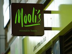Mooli's owner Iqbal Wahhab says the brand has the potential to be an Indian Pret A Manager    #Foodie #Biz