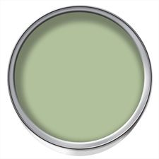 Shop for Wilko Kitchen Lime Sorbet Matt Emulsion Paint at wilko - where we offer a range of home and leisure goods at great prices. Paint Schemes, Colour Schemes, Wilko Paint, Sugar Soap, Lime Sorbet, Dulux Paint, Cream Paint, Cleaning Walls, Cottage Design