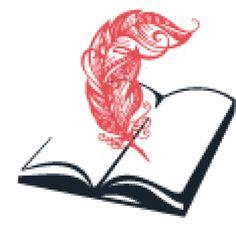 Mai presus de el. Intre prezent si trecut, de Dama de Trefla, Editura Bookzone - recenzie – Delicatese Literare Haiku, Teal, Pretty Quotes, Turquoise