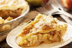 Die 3 besten Apfelkuchen-Rezepte | InStyle