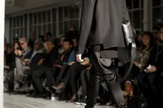 Rad by Rad Hourani....architectural...