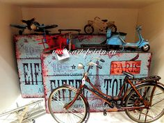 #vintage #crufts #ARTοποιείν_decorationstore #gifts www.artopoiein.eu www.linaliberi.com