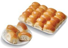 Pancitos caseros Empanadas, Hot Dog Buns, Cooking Recipes, Cooking Ideas, Chips, Food And Drink, Bread, Baking, Health