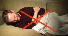 Υγεία - Κατά μέσο όρο κοιμόμαστε περίπου 8 ώρες κάθε βράδυ, που σημαίνει ότι περνάμε το ένα τρίτο της ζωής μας κοιμισμένοι. Ο ύπνος είναι πολύ σημαντικός για την υ