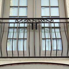 franz sischer balkon schumis castle pinterest franz sisch balkon franz sisch und balkon. Black Bedroom Furniture Sets. Home Design Ideas