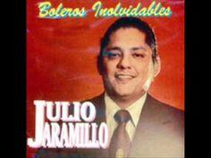 JULIO JARAMILLO :: Nuestro juramento :: elecuatoriano.net - YouTube