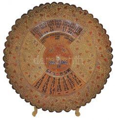 Darabanth Kft. Decorative Plates, Brass, Home Decor, Decoration Home, Room Decor, Home Interior Design, Home Decoration, Interior Design, Rice