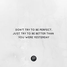 • PORTIONS POSITIVITY • No one is perfect. 🍽 #PortionsLifestyleCuisine No One Is Perfect, Positivity, Nobodys Perfect, Optimism
